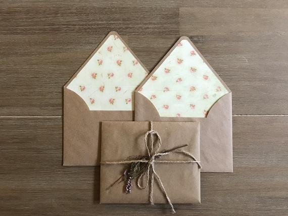 Cadeaux Danniversaire Pour Son Petit Ami Lettres Ensemble