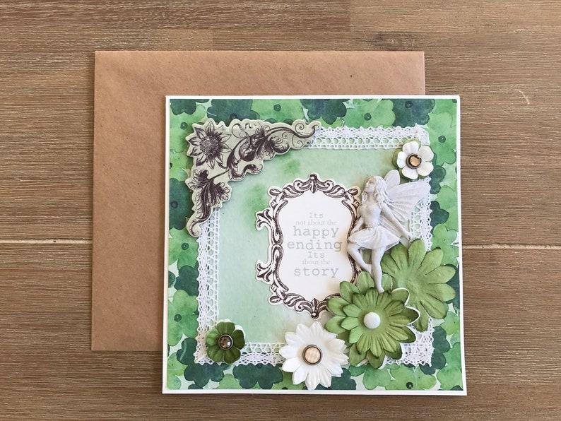 Boyfriend Gifts Long Distance Relationship Green Birthday