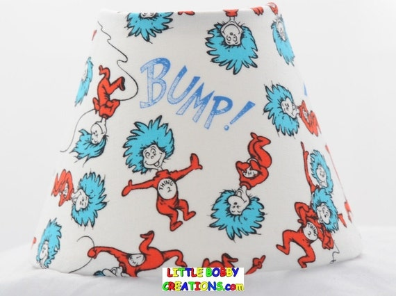Seuss Cat in the Hat Skirt Multiple Sizes Available Dr
