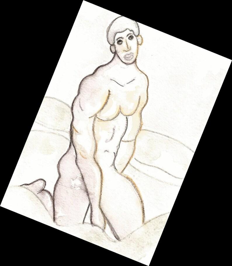 zwarte mannen eten White pussy sexy dikke kont Porn