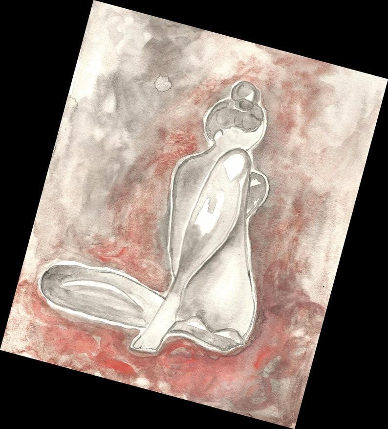 Naked news whitney nude