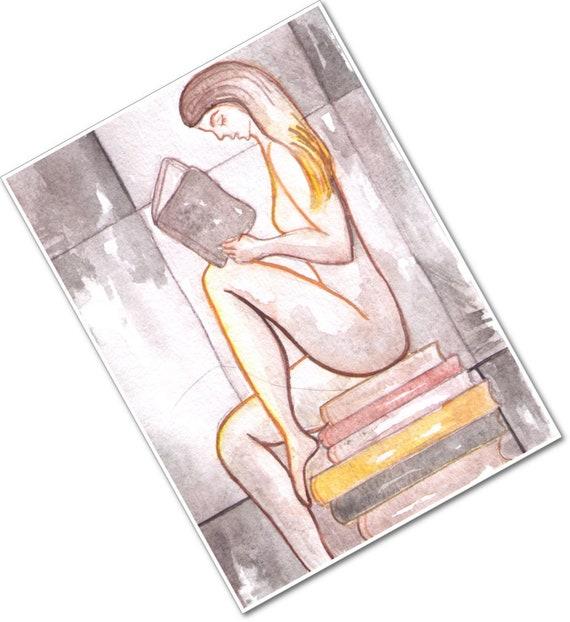 Lisa turner girlfriend topless