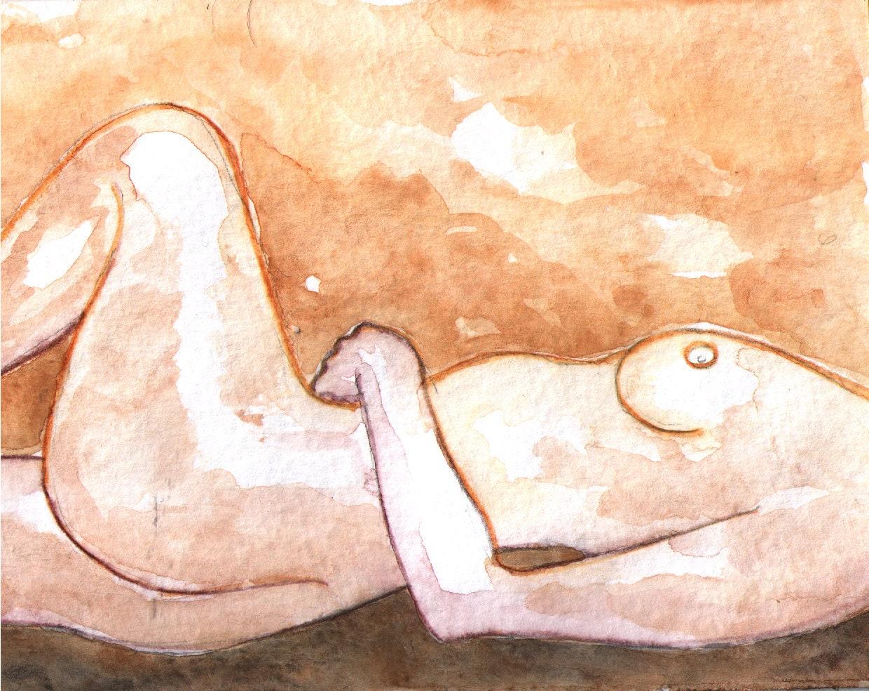 Nude items Nude Photos 58