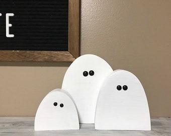 Cute Halloween Decor   Etsy