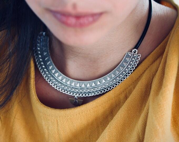 Gabadas necklace