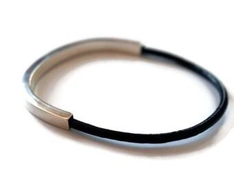 Bracelet Sioux.