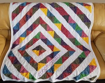 Crochets 4U