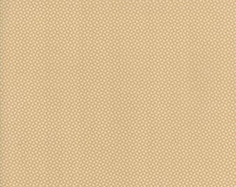 Farmhouse Reds 14854-23 - Minick and Simpson - Moda Fabrics