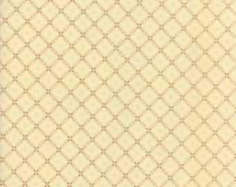 Farmhouse Reds 14857-23 - Minick and Simpson - Moda Fabrics