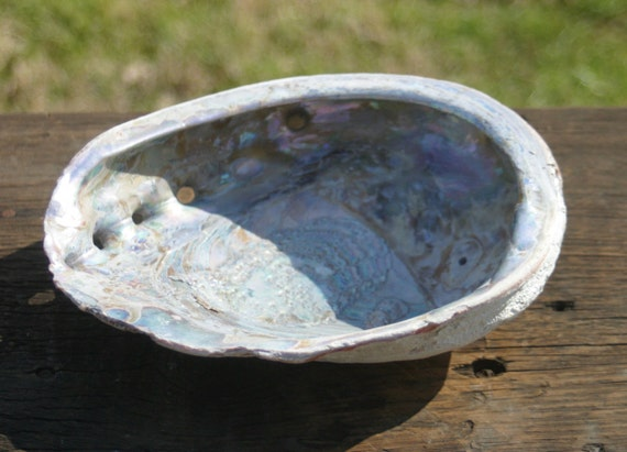 Iridescent Bowl Antique Porcelain Lovely Complete In Specifications Antiques