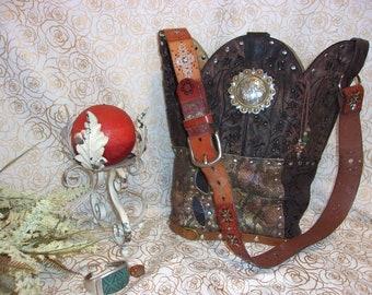 Large Leather Purse caa09c2dd348e