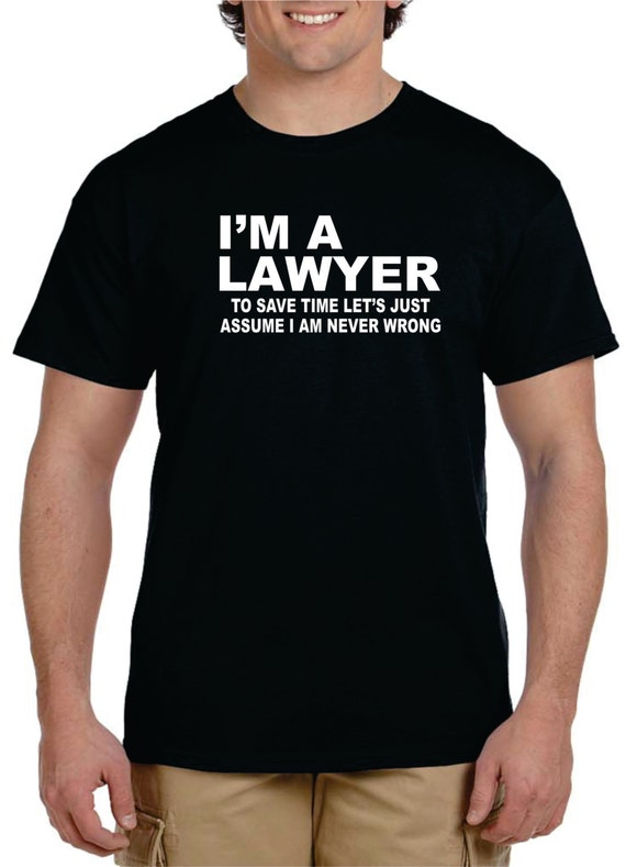 Attorney Gift Gifts For New Graduate Lawyer