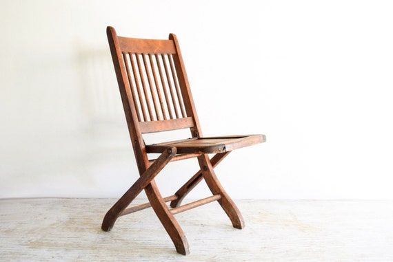 Pleasant Childs Chair Antique Childs Chair Kids Chair Kids Wood Chair Antique Childs Wooden Deck Or Theater Chair W Wonderful Rustic Character Evergreenethics Interior Chair Design Evergreenethicsorg