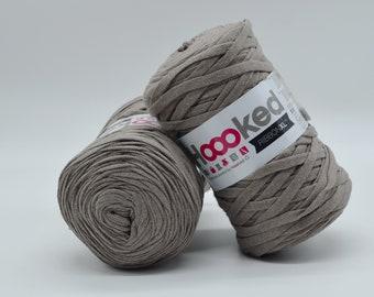 Tasche In Textilgarn Etsy