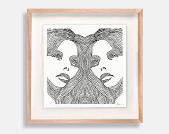 Illusion Girl 2
