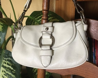 c9da2a46a061 White Hand Bag Banana Republic Brand