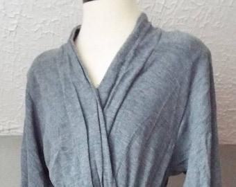 d116203c7e2 Vintage Long Sleeve Dress by Joni Blair