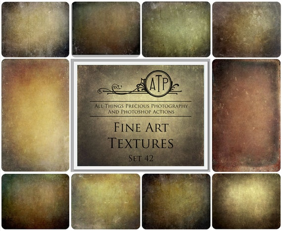 Textures photography Background Portrait backdrop 30 Old Master Studio backdrop Fine Art Textures Digital texture High res textures 28