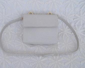 Preston york bag  bbe395bb63669