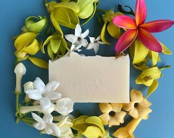 Maui Mystery Box/Box of Surprises/Mini Box/Small Box/Medium Box/Large Box/Really Big/Soap Mystery Box/Seed Mystery Box/Fun Gift Idea/Samples