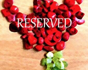 Red Tulip Design