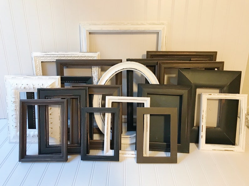 Marvelous Office Decor Gothic Home Decor Wall Hanging Reclaimed Wood Kitchen Decor Beach Wedding Picture Frames Picture Frame Set Download Free Architecture Designs Scobabritishbridgeorg