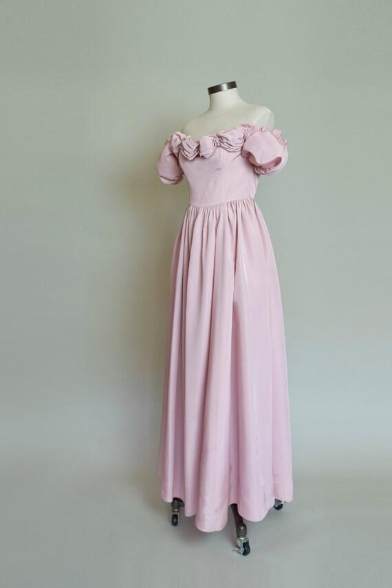 Gunne Sax Romantic Renaissance Bridal Collection … - image 8