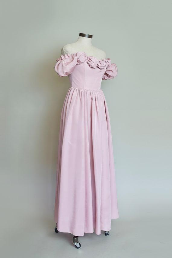 Gunne Sax Romantic Renaissance Bridal Collection … - image 4