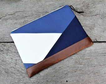 Handmade Covers