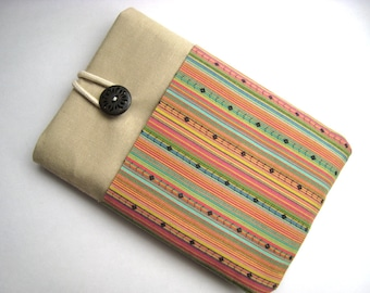 iPad Mini Case, 7inch Tablet Cover,iPad Mini Sleeve, Kobo Cover, Nexus 7 Case, Nook sleeve, Netbook Laptop 7, Tablet Case