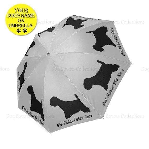 ombrello dating app