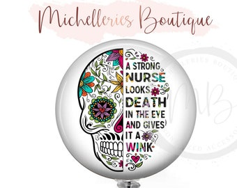 Michelleries Boutique