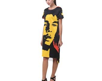 Rasta clothing   Etsy