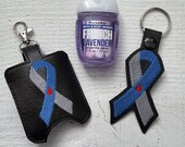 Type 1 Diabetes Awareness...