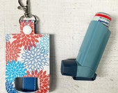 Flower Inhaler Case