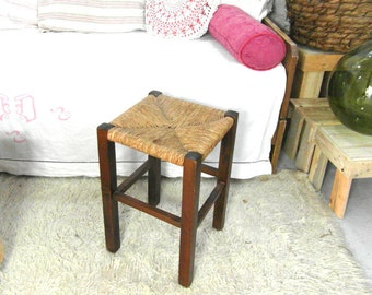 Beau Popular Items For Straw Seat Chair