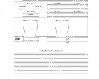 Orders custom essays online