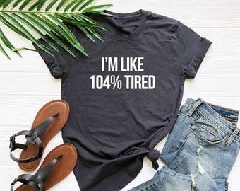 Teenagers Teen Girls Im Two Tired Printed Long Sleeve 100/% Cotton T-Shirts