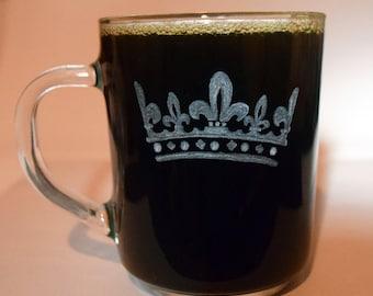 Personalized coffee,Personalized coffee mug, Personalized  mug, Coffee mug, Personalized mug, Coffee mugs personalized, mug...
