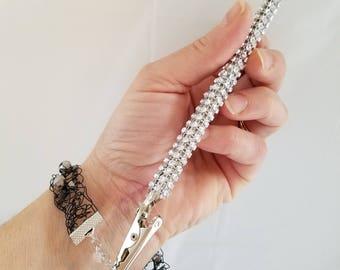 Handmade Bracelet Buddy, Jewelry Helper, Rhinestone Bracelet Helper, Bracelets
