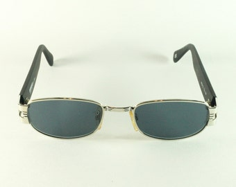 65ea670bc24 Versus by Gianni Versace Sunglasses Mod. F31 Col.12M Made in Italy