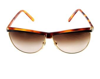 d39f6ef5339 Fendi Sunglasses FS 143 Satin Crystal 52-17-140 Made in Italy