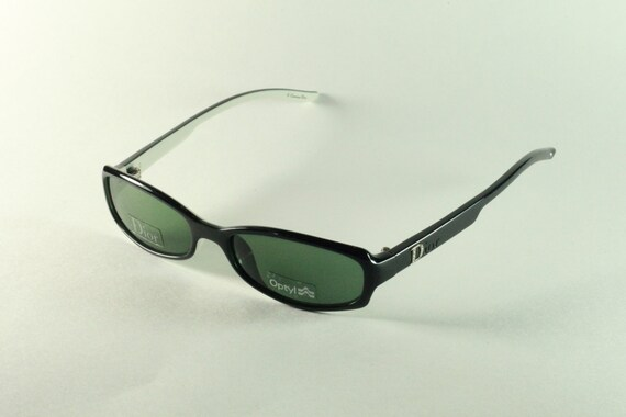 Christian Dior Sunglasses Diorling 3 T54 52-18-13… - image 2