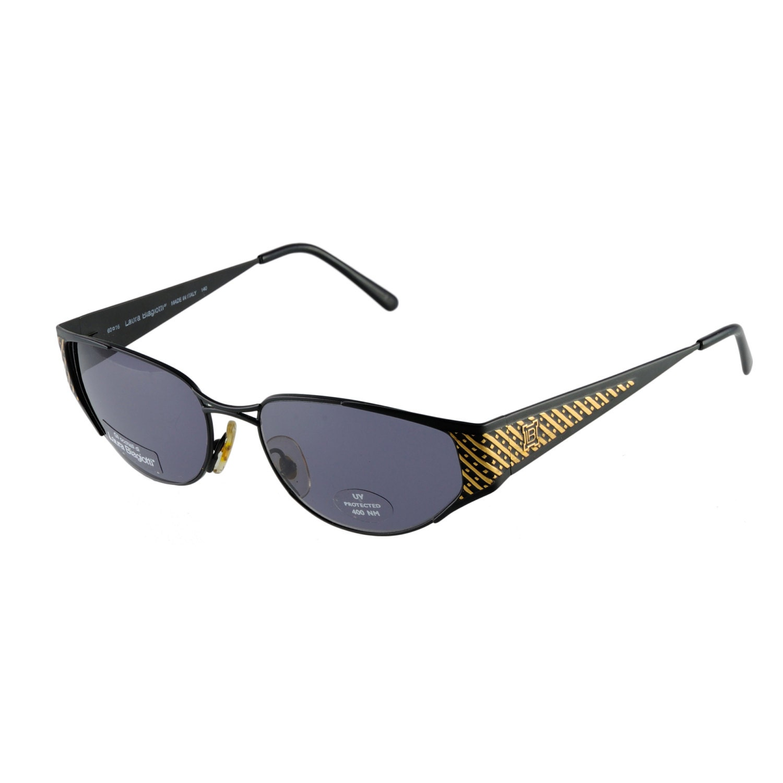 Laura Biagiotti gafas de sol T 684/s QD8 60-16-140 Made in