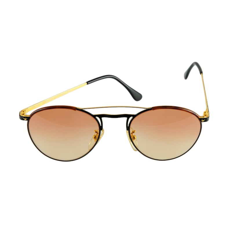 3175414d911 Police by Eastern States Sunglasses mod 2023 col.127 53-21