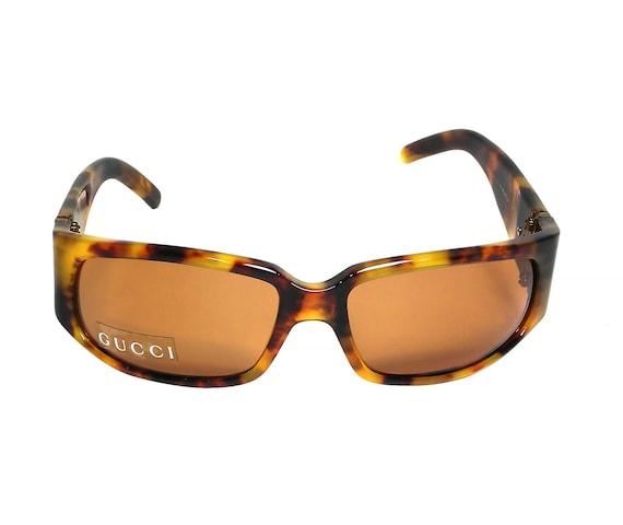 e070565a553 Gucci GG 1437 S Sunglasses 62-16-115 Made in Italy
