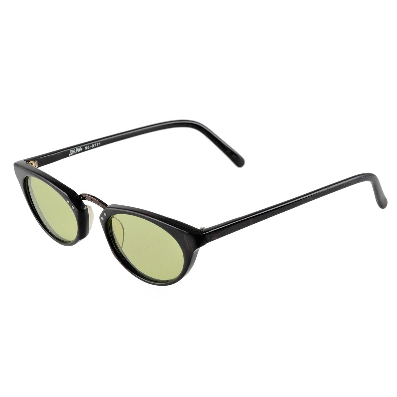 Jean Paul Gauliter gafas de sol 55-9771 amarillo 50-22-145