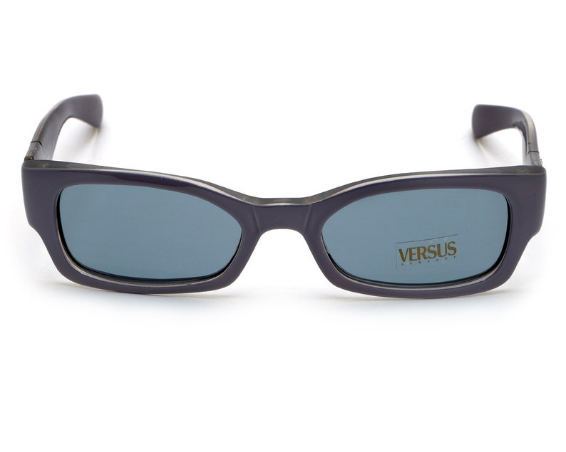 ca744ba9099 Versus by Versace Sunglasses mod. E76 Col. 787 Made in Italy