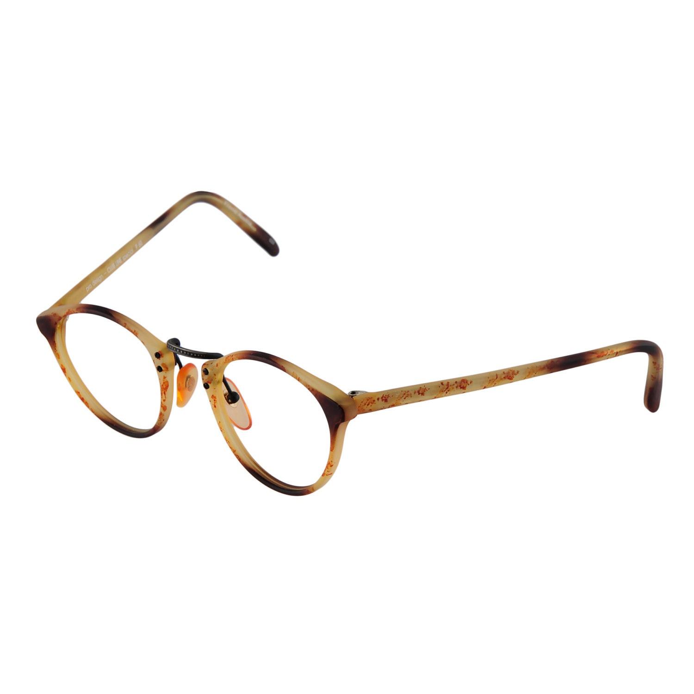 Pro diseño gafas P60 163M 47-22 Made in Austria