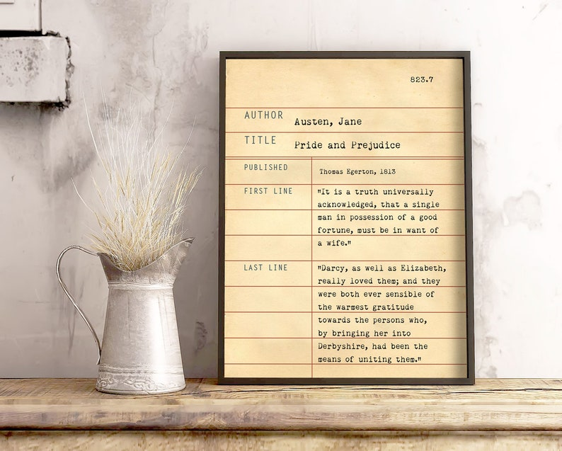 Shakespeare Quote Poster What a Piece of Work is Man Hamlet Quote Art Print Shakespeare Soliloquy British Literature Literary Art